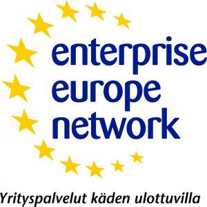 Enterprise Europe Network kotisivuille.